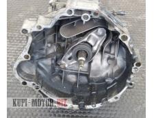 Б/У Механическая коробка передач (МКП) GGB, DUK, EYZ Volkswagen Passat, Audi A6, Audi A4 1.9 TDI