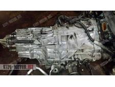 Б/У Акпп JZT Автоматическая коробка передач Audi A6 C5 1.9 TDI