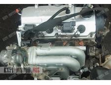 Б/У Двигатель (двс) 4G18 Mitsubishi Lancer, Mitsubishi Space Star 1.6