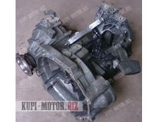 Б/У Механическая коробка передач (МКП) JWX, JYK, FYG  VW Passat 1.8 TSI, VW Touran 1.9 TDI