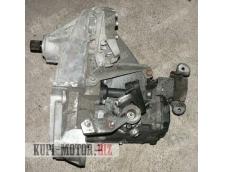 Б/У Мкпп LRS Механическая коробка переключения передач Volkswagen T5, Volkswagen T6  2.0 TDI