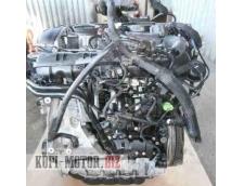 Б/У Двигатель BZB Audi A3, Volkswagen Passat, Seat Leon, Seat Altea, Seat Toledo, Skoda Octavia 1.8 TSI