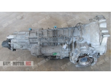Б/У Автоматическая коробка передач (АКПП) FLV  Audi A6, Audi A4, Audi A8 3.0