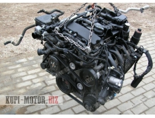 Б/У Двигатель 271.860 Mercedes-Benz W204 GLK Mercedes-Benz W172, Mercedes-Benz W212,  Mercedes-Benz  W906 1.8 CGI