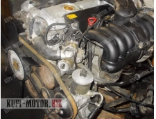 Б/У Двигатель (ДВС) 104.944, 104944 Mercedes W140 300SE S280 2.8R6