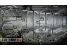 Б/У Акпп 5L40 Автоматическая коробка BMW X5 E56,  BMW X3 E53  3.0D 530d