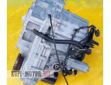 Б/У Раздаточная коробка BH427K78AB, раздатка Range Rover Vogue 4.4 SD V8