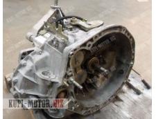 Б/У Мкпп F4R-764, F4R764 Механическая коробка переключения передач Renault Laguna 2.0 T