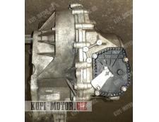 Б/У Акпп робот (DSG) LKL, LKF Автоматическая коробка передач Volkswagen Jetta, Volkswagen Touran, Volkswagen Golf V 1.9 TDI