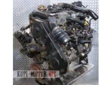 Б/У Двигатель (ДВС) FFDA  Ford Focus 1.8 TDCI