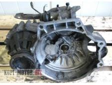 Б/У Механическая коробка передач (МКП) APW Seat Ibiza, Seat Toledo, VW Passat, VW Golf, VW Vento 1.8 i