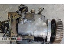 ТНВД Б/У Топливный  насос высокого давления R8448B022A Renault Mеgane 1.9 TD