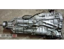 Б/У Акпп MSC Автоматическая коробка передач Audi A4 B8, Audi A5 3.0 TDI
