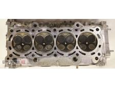 Б/У Гбц K20A6 Головка блока цилиндров двигателя Honda Accord 2.0i