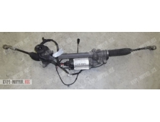 Б/У Рулевая рейка 1K1423055MX, 1K1423055CX, 1K1423051CD Audi A3, VW Golf, VW Passat, VW Touran, Seat Altea, VW Caddy, Skoda Octavia, Skoda Superb, Seat Leon