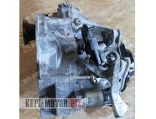 Б/У Мкпп LMG Механическая коробка  0120589 Seat Ibiza, Skoda, Audi, Volkswagen 1.2 TSI