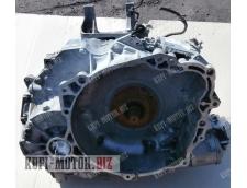 Б/У Акпп 20GF13  Автоматическая коробка передач  Citroen C5 2.0 HDI