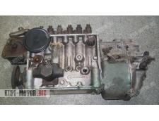 Б/У Топливный насос высокого давления (тнвд)  0401846432   Volvo F7  TD70A
