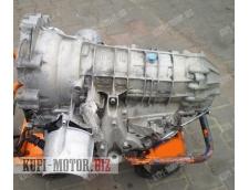 Б/У Автоматическая коробка передач (АКПП) EBV Audi A4 2.4