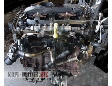 Б/У Двигатель 4HV, 4HU Citroen Jumper, Peugeot Boxer, Fiat Ducato 2.2 HDI / 2.2 JTD