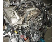 Б/У Двигатель (ДВС) X2ZR W20N,  X2ZRW20N  Lexus CT 200H 1.8