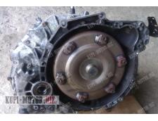 Б/У Акпп G9T, 03HV705232  Автоматическая коробка передач  Renault Laguna, Renault Espace, Renault Vel Satis 2.2 DCI