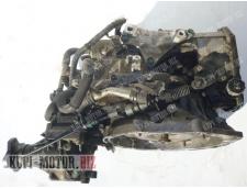 Б/У Акпп 1XN1AVA Автоматическая коробка передач Nissan Qashqai, Nissan Xtrail 2.0 DCI