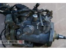 Б/У Топливный насос высокого давления (ТНВД) R8448B031A Volvo V40, Volvo  S40,  Renault Laguna,  Mitsubishi Carisma 1.9 TD
