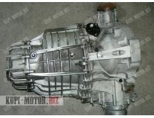 Б/У Акпп NRJ  Автоматическая коробка передач Audi A4 8K,  Audi A5 2.0 TDI
