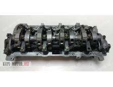 Б/У Головка блока цилиндров (ГБЦ) RF3F Mazda 323, Mazda 626, Mazda Premacy 2.0 TD