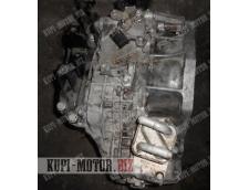 Б/У Акпп  JVF, JUF Автоматическая коробка передач VW Polo, Skoda Fabia, Seat Ibiza 1.6 FSI