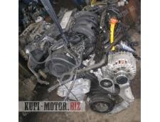 Б/У Двигатель (ДВС) CHG / CHGA  Seat Altea, Seat Leon, Skoda Octavia, VW Caddy, VW Golf 1.6 FSI