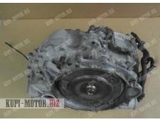 Б/У Акпп 20GH01 Автоматическая коробка передач Peugeot 407 3.0 V6
