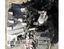 Б/У Автоматическая коробка передач  P7400AA1, CFC310P01 Citroen C4 Picasso 1.6 HDi