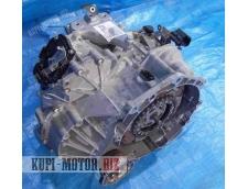 Б/У Автоматическая коробка передач ( АКПП )  DSG PYU Volkswagen Golf VII  1.4 TSI CHPA