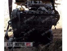 Б/У Двигатель (ДВС) 843A1000 Fiat Doblo II, Lancia Musa 350 1.4