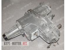 Б/У Раздаточная коробка ( раздатка)  24236607, 24228408 Chevrolet Trailblazer 4.2 L