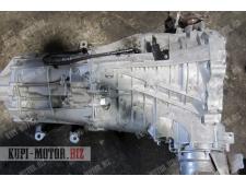 Б/У Акпп NSC Автоматическая коробка передач Audi S4 S5  3.0 TFSI