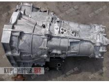 Б/У Мкпп MVQ, JJF, LLU  Audi A4, Audi A5, Audi Q5  1.8 TFSI,  2.0 TFSI