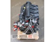 Б/У Двигатель 611.981 Mercedes Sprinter 2.2 CDI