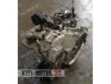 Б/У Акпп Q7KHDP  Автоматическая коробка передач Kia Opirus, Kia Amanti 3.5