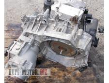 Б/У АКПП робот( DSG) LRK   Автоматическая коробка 02E409061B  Audi A3 2.0 TFSI
