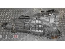 Б/У Акпп NPB Автоматическая коробка передач Audi A6 4G 3.0 TDI