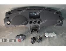 Б/У Комплект системы безопасности  Airbag (подушка безопасности) Peugeot RCZ