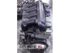 Б/У Двигатель (ДВС) 611.861, 611861 Mercedes Sprinter 2.2 CDI