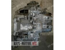 Б/У АКПП  CA6P7000BB  Автоматическая коробка передач Ford Fiesta 1.6