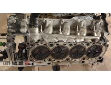 Б /У Гбц 448DT Головка блока цилиндров двигателя Land Rover Range Rover 4.4 TDV8