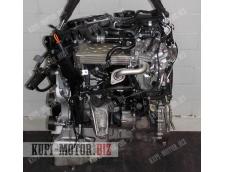 Б/У Двигатель 651.940 (651940) Mercedes Viano  W639,  Mercedes Vito 2.2 CDI