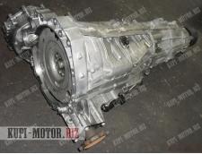 Б/У Автоматическая коробка передач ( АКПП ) LJB S-Tronic Audi A4 / A5 / A6 / Q5