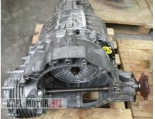 Б/У Акпп NYM Автоматическая коробка передач Audi A4, Audi A5 2.0 TDI